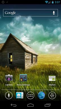 Screenshot_2012-02-23-15-07-45