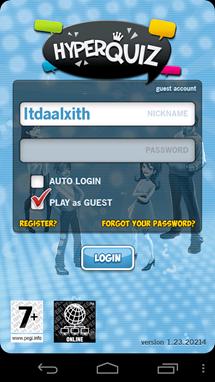 Screenshot_2012-02-24-10-22-25