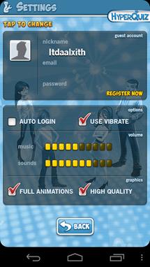 Screenshot_2012-02-24-10-22-57