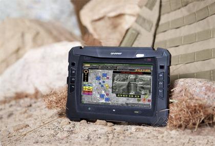 Tablet-Application-2-12_0036