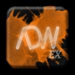 adwex