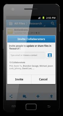 android-insitu-phone-invite-collaborators-large