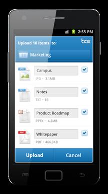 android-insitu-phone-upload-confirm-medium