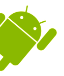 android-mascot-2