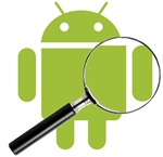 android_privacy_investigation_580