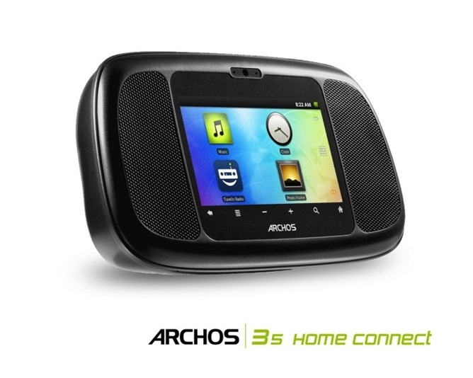 archos-35-home-connect