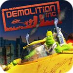 demolitioninc_appicon