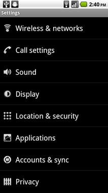 device-2012-02-01-143954