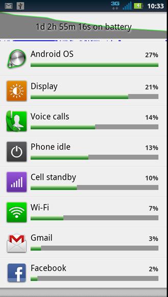 device-2012-02-15-103315
