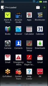 device-2012-02-15-154337