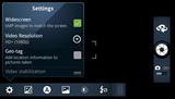 device-2012-02-16-151531