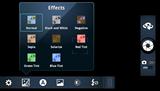 device-2012-02-16-151541