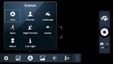 device-2012-02-16-151550