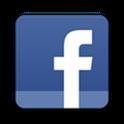 fb_app