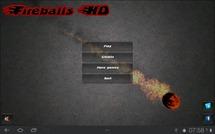 fireballs1