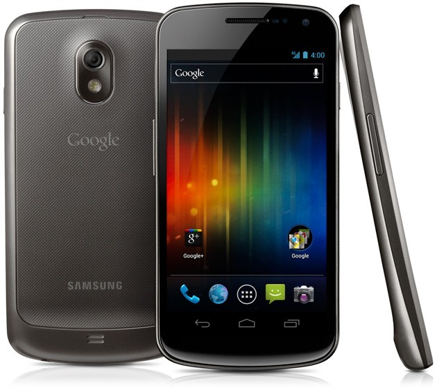 galaxy-nexus-shorter11