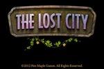 lostcity1