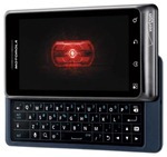 moto-droid2global-veriz-blue-keyboard-sm