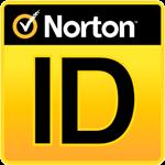 norton-id-logo