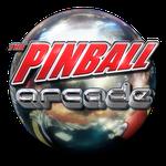 pinballtiny