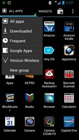 razr_ics_appsdrawer_groups