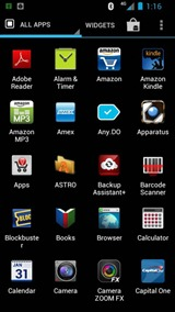 razr_ics_appsdrawer