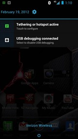 razr_ics_notifications_dropdown