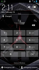 razr_ics_screenlock