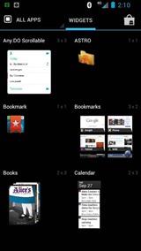 razr_ics_widgets_drawer