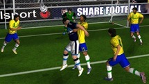 realsoccer2