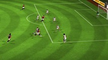 realsoccer3