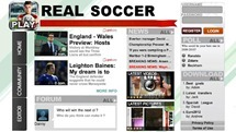 realsoccer4
