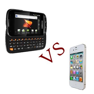 sam_vs_apple
