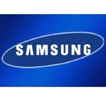 samsung-logo-big-blue