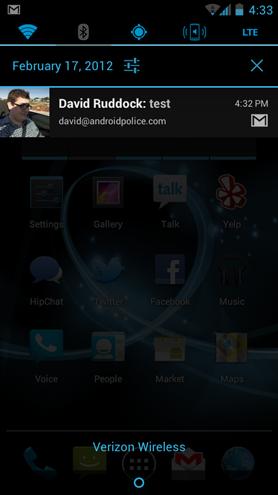 screen_20120217_1633_2