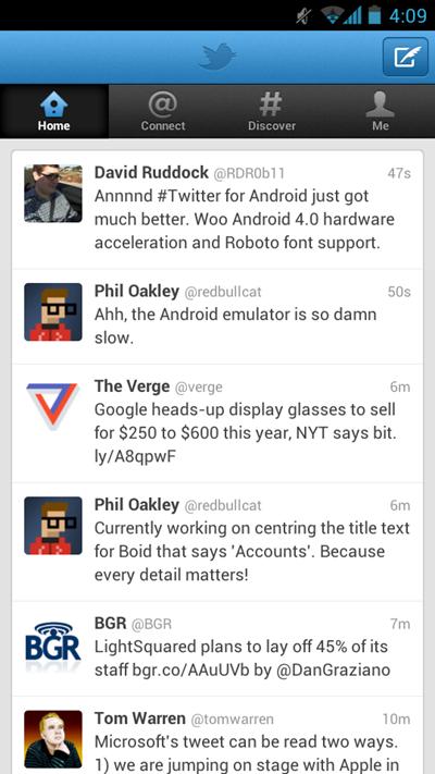 screen_20120221_1609_2