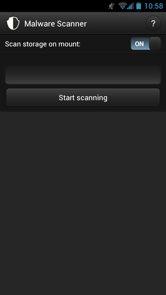 screen_20120223_2258