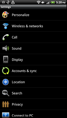 settings_0