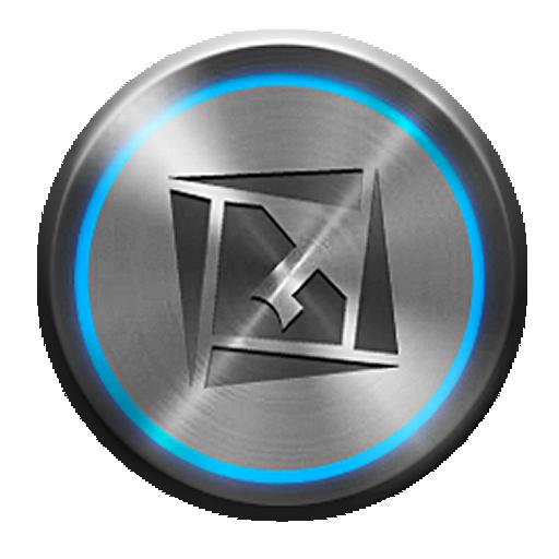 نسخة جديدة من الانشر الخرافيTSF Shell v1.6.0 بتاريخ اليوم مكركة