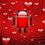 valentines-day-android