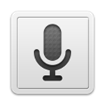 voice-search_thumb