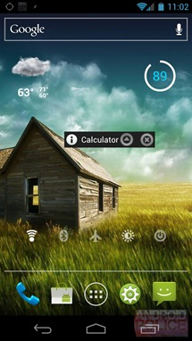 wm_Screenshot_2012-02-03-11-02-02