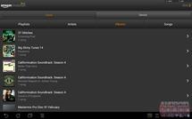 wm_Screenshot_2012-02-16-16-46-35