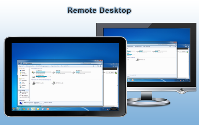 [New App] Splashtop THD Now Available, Bringing 3D PC ...