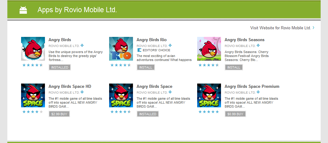 angry birds space apk old version