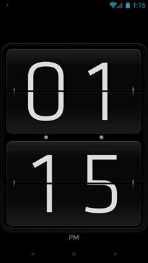 2012-03-30 13.15.36
