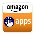 31d15_amazon_apps