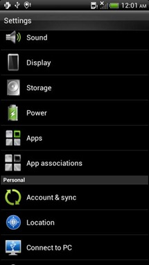 ICS_OTA_settings2