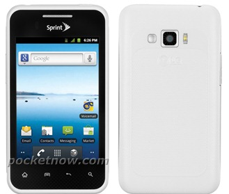 LG-Optimus-Elite-Sprint