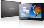 MOD-28604_Acer_Iconia_Tab_A510_black_bothfrontandback
